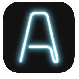 Application Apollo: Éclairage Immersif gratuite sur iOS & Mac (Dématérialisé)