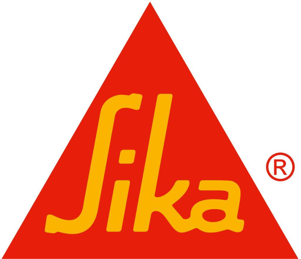 Produit Sika Flex (Colles et Mastics) 100% remboursé - Parmi une sélection de références et d'enseignes (quoty.app)