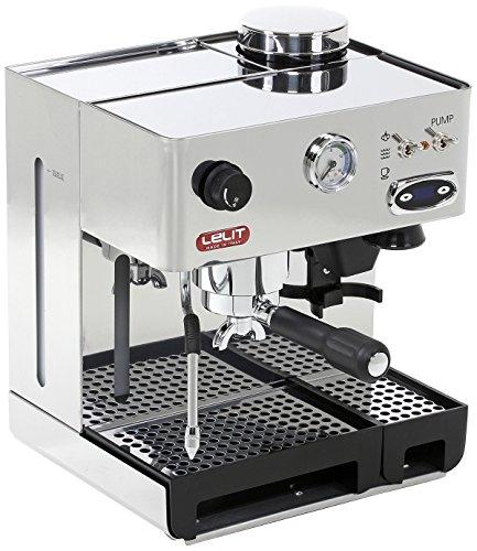 Machine Espresso Manuelle Lelit PL042TEMD