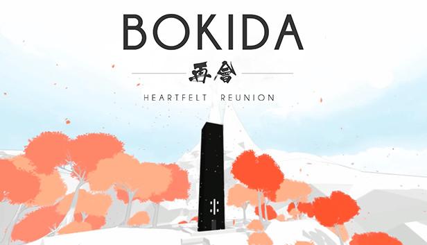 Bokida - Heartfelt Reunion sur PC (Dématérialisé)