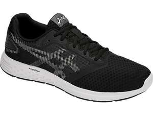 Chaussures Running Asics Patriot 10 (Taille 39)