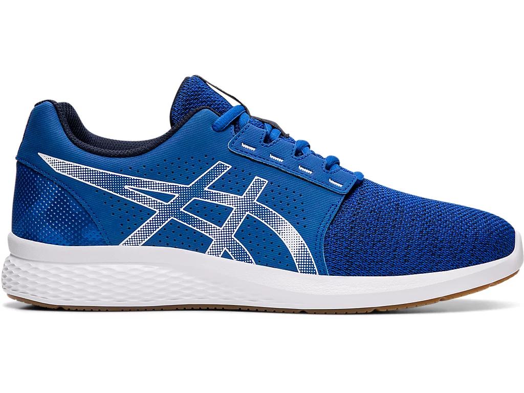 Chaussures de sport Asics Gel Torrance 2 - bleu (du 42.5 au 46.5)