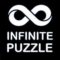 Jeu Infinite puzzle gratuit sur Android