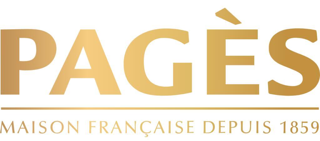 10% de remise dès 30 euros d'achat chez Pagès (thés, infusions, accessoires...) - pages.fr