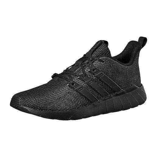 Chaussures adidas Questar Flow - noir (du 40 au 46)
