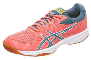 Chaussures Asics Upcourt 3 pour Femme - Taille 39,5, 40,5, 42)