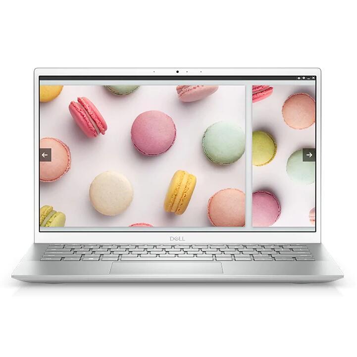 """Sélection de PC Dell en promotion - Ex : PC Portable 13.3"""" Inspiron 13 5301 - FHD, i7-1165G7, RAM 8 Go 4267 MHz, SSD NVMe 512 Go, MX350"""