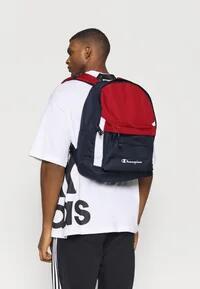 Sac à dos Champion Legacy Backpack