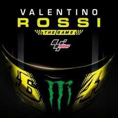 Valentino Rossi The Game sur Xbox One (Dématérialisé)