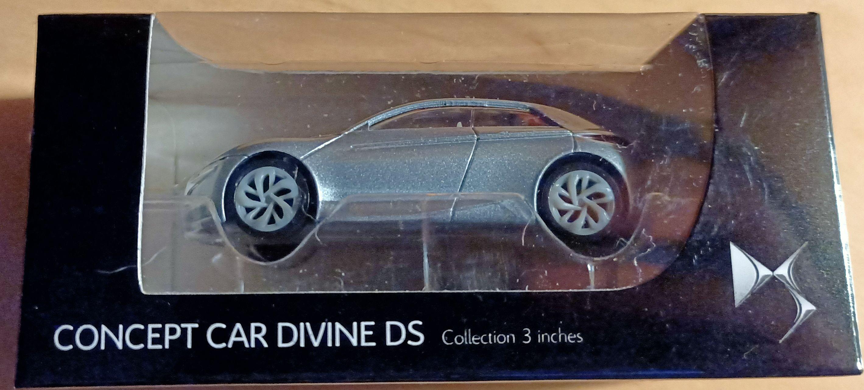 Sélection de Voitures miniatures (1/64) Norev Citroën - Calais (62),Portet sur Garonne (31),Tonnay-Charente(17)