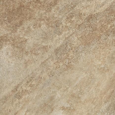 Carton Carrelage de sol extérieur Aspen - 30x30, 3.95€ au m²