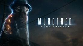 Jeu Murdered: Soul Suspect sur PC (Steam - Dématérialisé)