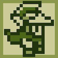 Jeu Timing Hero VIP : Retro Fighting Action RPG gratuit sur Android (en français)
