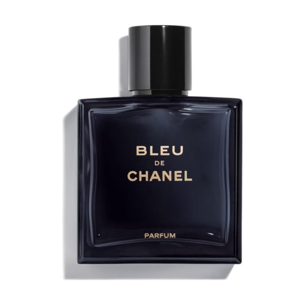 Parfum Chanel Bleu de Chanel - 50ml