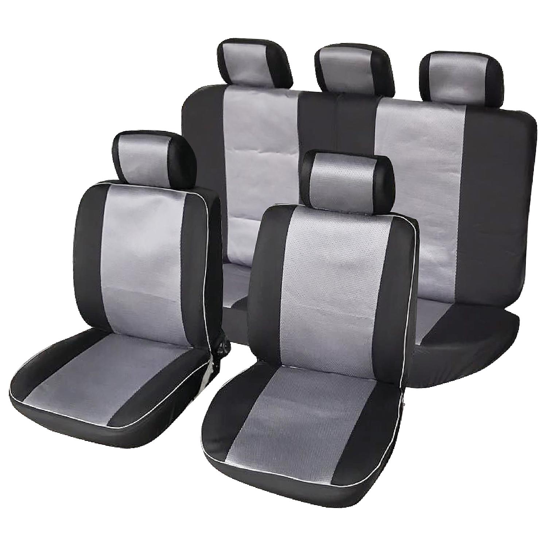 Set de housses pour sièges de voiture C&C