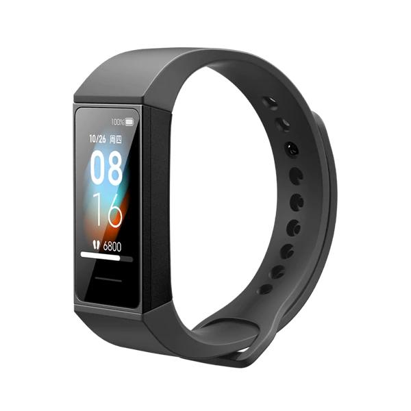 Bracelet connecté Xiaomi Mi Band 4C (Version Globale)