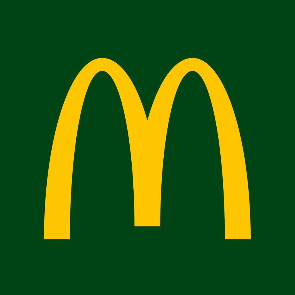 10 points fidélité supplémentaire sur votre commande Click & Collect (via l'Application) - dans une sélection de restaurants du Nord (59)