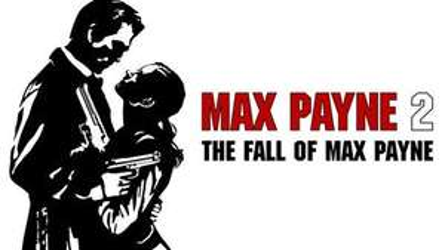 Max Payne 2: The Fall of Max Payne sur PC (Dématérialisé - Steam)