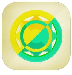 Jeu Taijitu: A Game About Balance Gratuit sur iOS