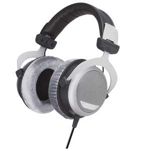 Casque Hi-Fi Beyerdynamic DT 880 Edition 600 ohms