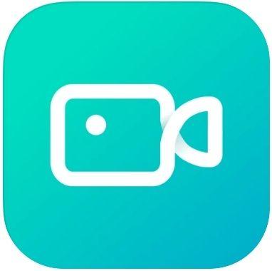 Application Hollycool - Pro Video Editing gratuite sur iOS