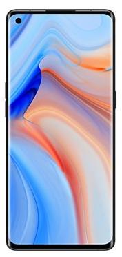 "[Clients SFR] Smartphone 6.5"" Oppo Reno 4 Pro 5G - 12 Go RAM, 256 Go + Casque sans fil Bang&Olufsen Beoplay H4 2ème Gen. (via ODR de 200€)"