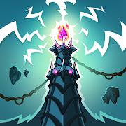 Empire Warriors TD Premium: Tower Defense Games (en français) gratuit sur Android