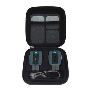 Electro-stimulation Blutens Duo Sport BLT15DS