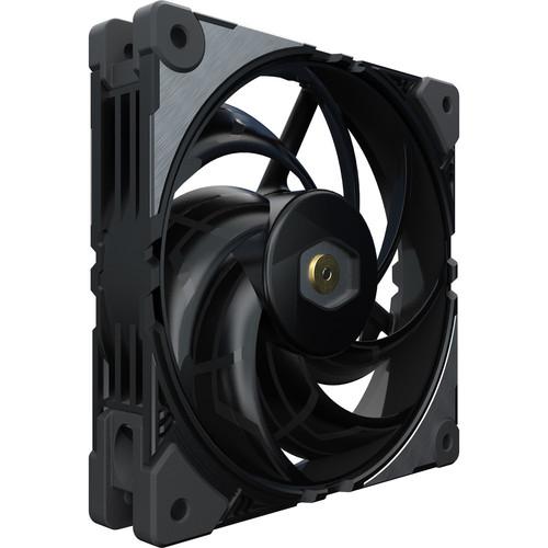 Ventilateur PC Cooler Master SF120M - 120mm