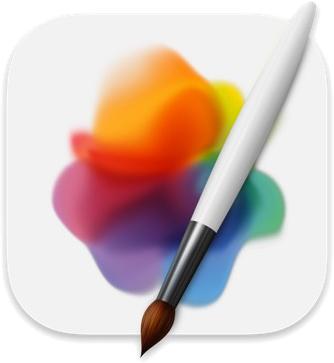 Pixelmator Pro 2.0 Gratuit sur Mac (Dématérialisé) - falkemedia-download.de