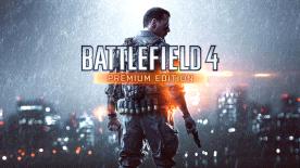 Battlefield 4 Premium Edition sur PC (Dématérialisé - Origin)