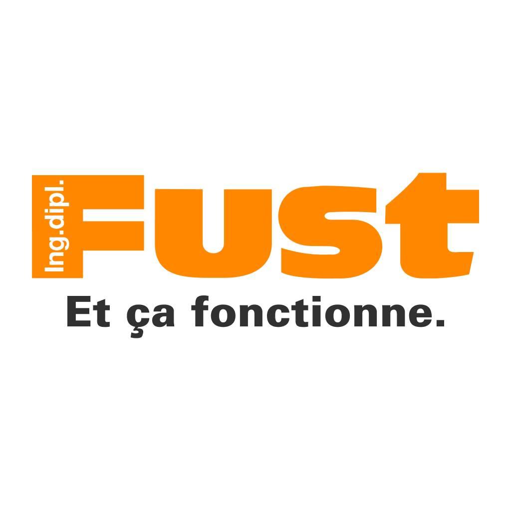 8.99€ (10 CHF) de réduction dès 89.90€ (100 CHF) d'achat (Frontaliers Suisse)