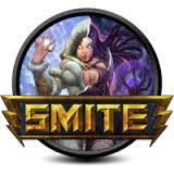Bundle Smite : Ultimate God Pack sur Xbox One (Dématérialisé)