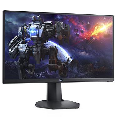"Écran PC 23.8"" Dell S2421HGF - Full HD, Dalle TN, 144 Hz, 1ms, FreeSync / G-Sync"