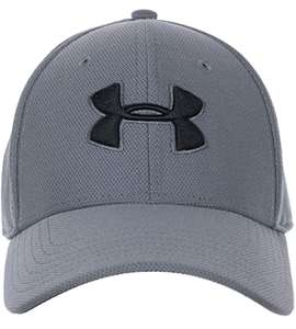 Casquette Homme Under Armour 1305036 - L/XL