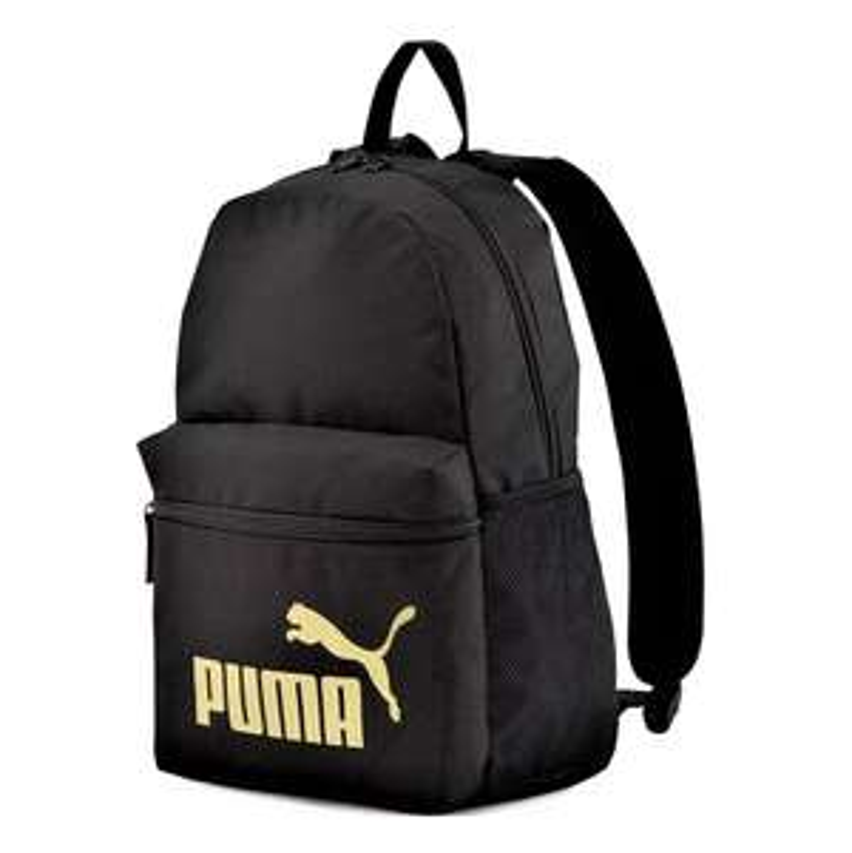 Sac à dos Puma Phase - Noir ou rose