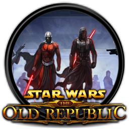 Star Wars: Knights of the Old Republic sur PC (dématérialisé, Steam)