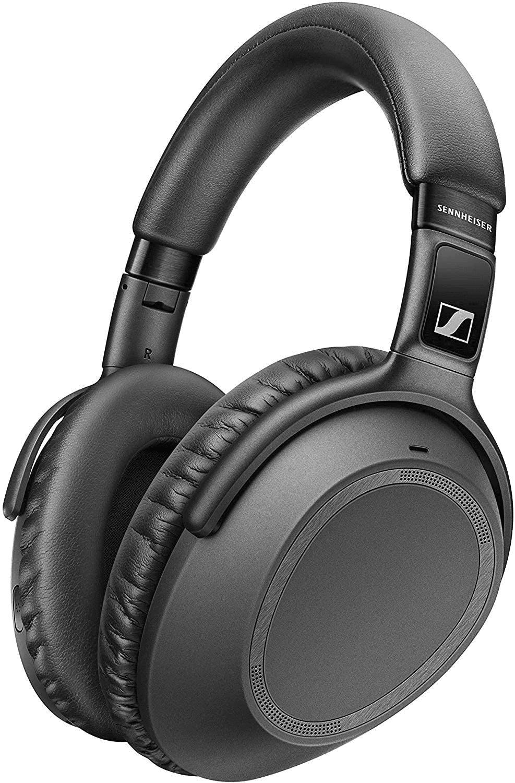 Casque audio sans-fil Sennheiser PXC550-II - Paris (75)