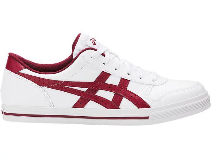 Chaussures Asics Aaron - Coloris au choix, Taille 39 au 49