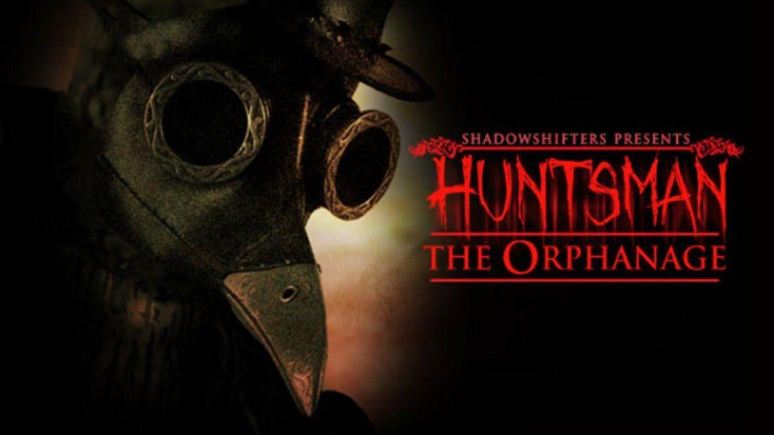 Sélection de packs de 2 jeux sur PC. Ex: Pack 2 : Huntsman: The Orphanage et Biozone (Steam - Dématérialisés)