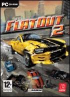 FlatOut 2 sur PC (Dématérialisé - Steam)