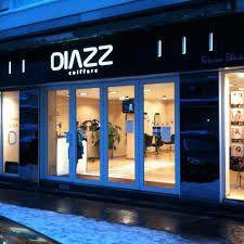 [Étudiants Boursiers] Coupe de cheveux gratuite + Panier de produits offert - Salon de coiffure Diazz à Boulogne-sur-Mer (62)