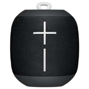 Enceinte Bluetooth Ultimate Ears Wonderboom - Noir
