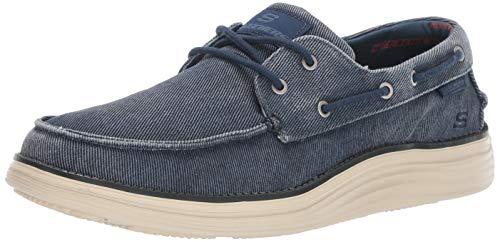 Chaussures Skechers Status 2.0 Lorano Homme