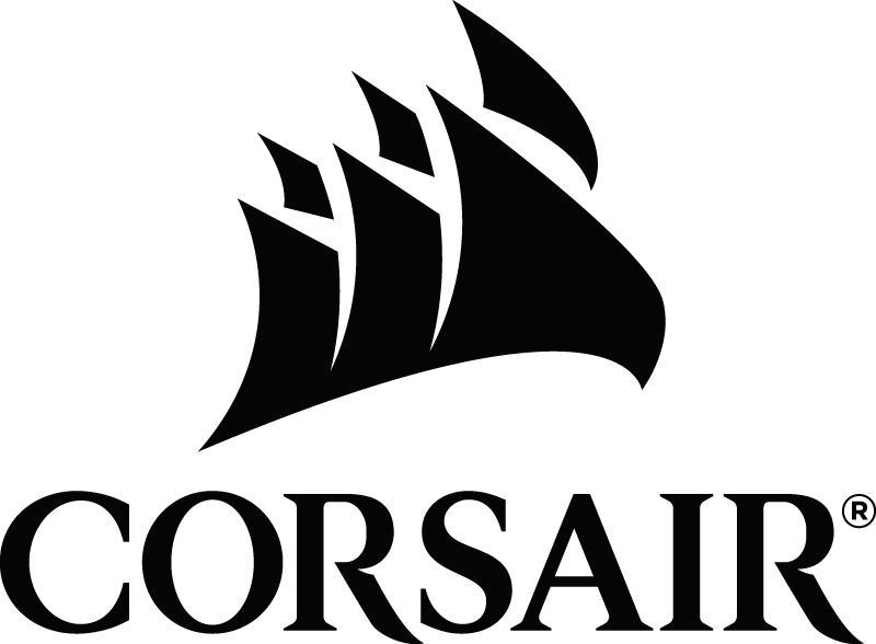 25% de reduction sur les Claviers, Souris, Casques et Tapis de souris de marque Corsair
