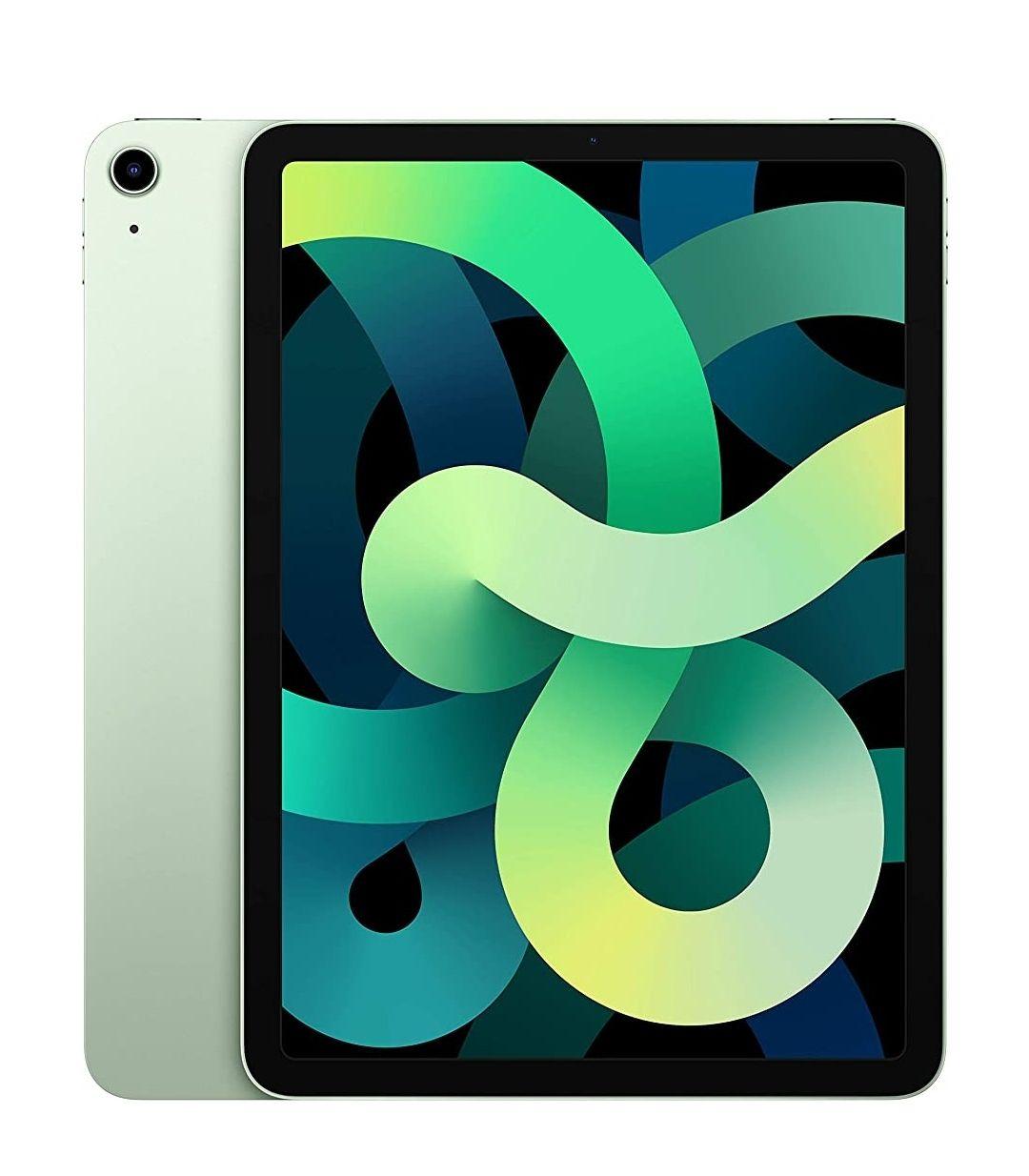 "Tablette 10.9"" Apple iPad Air (2020) - Wi-Fi, 64 Go"