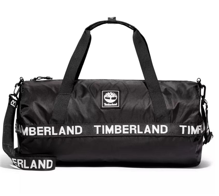 Sac polochon Timberland - 37.5 litres
