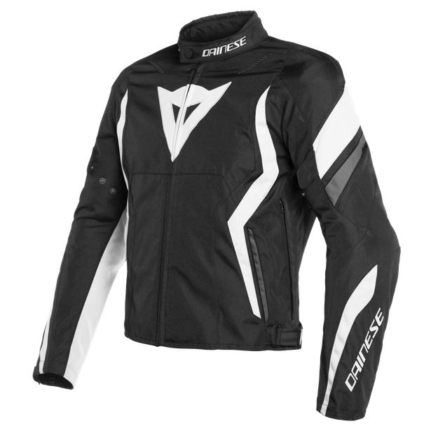 Blouson de moto Edge TeX Jacket - Tailles 54 & 56 (dainese.com)