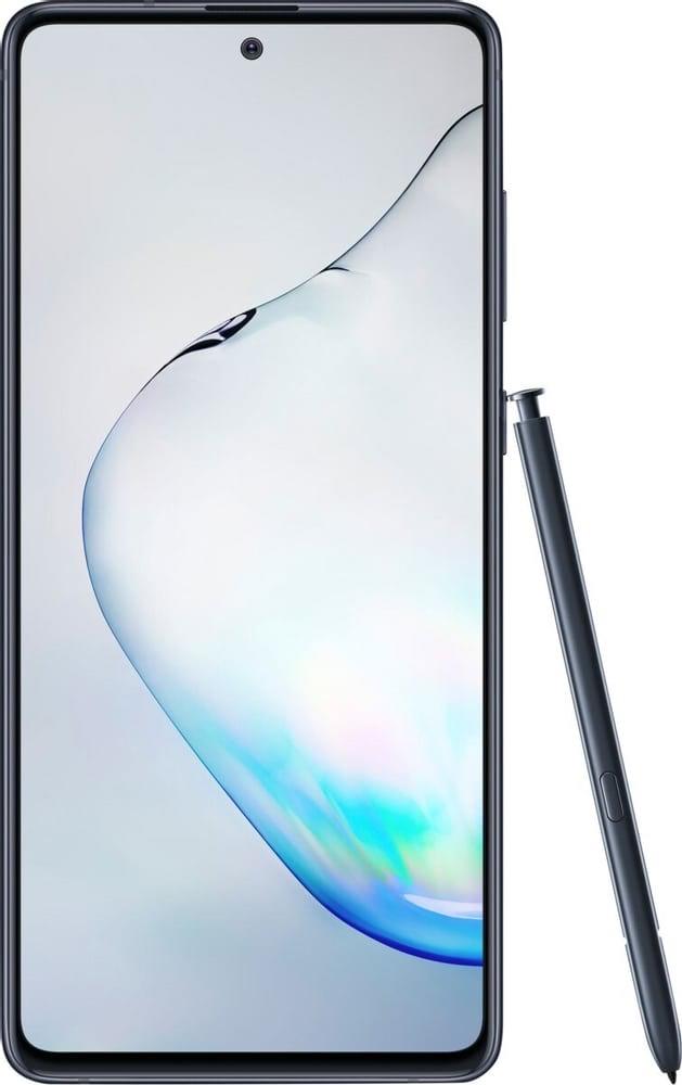 Smartphone Samsung Note10 Lite - 128 Go (Frontaliers Suisse)