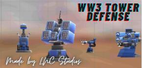 Jeu WW3 Tower Defense gratuit sur PC (Dématérialisé, DRM-Free)